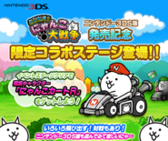 3ds img01