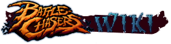 Battle Chasers Wiki