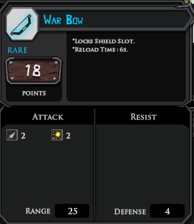 File:War Bow profile.png