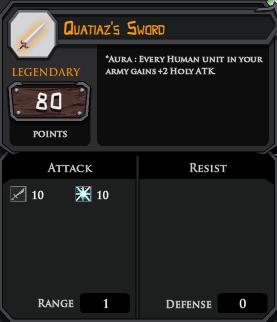File:Quatiazs Sword profile.png