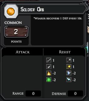 SoldierOrbProfile