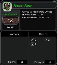 AncientArmorDesc