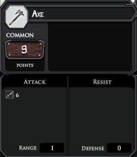 File:Axe profile.png