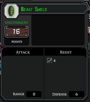 BeastShieldProfile
