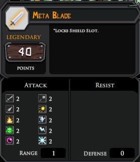 File:Meta Blade profile.png
