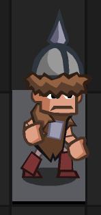 Fur Armor