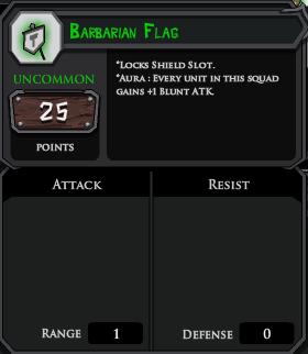 Barbarian Flag profile