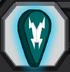 Battle ShieldPic