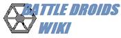 Battle Droids Wiki