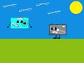 Thumbnail for version as of 00:11, September 9, 2014