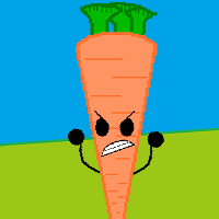 File:CarrotIcon.png