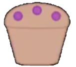 File:Muffin.png