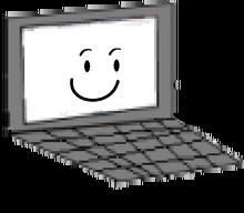 BFAS Computery