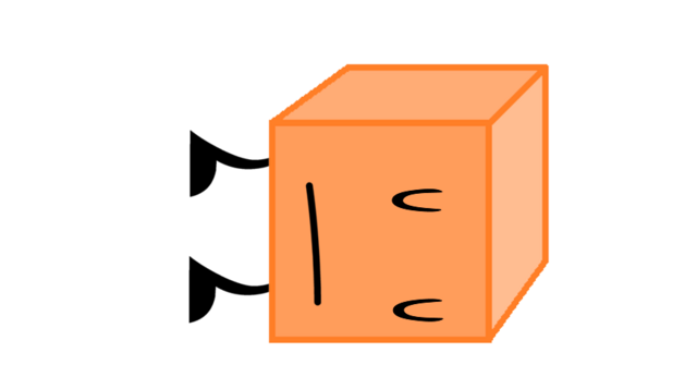 File:Cubey pict3.png