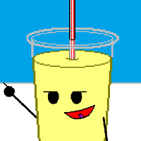 File:LemonadeIcon.png