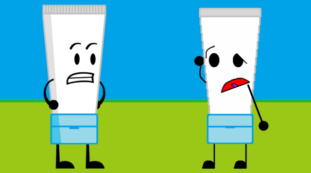 File:Sunscreencomparison.png