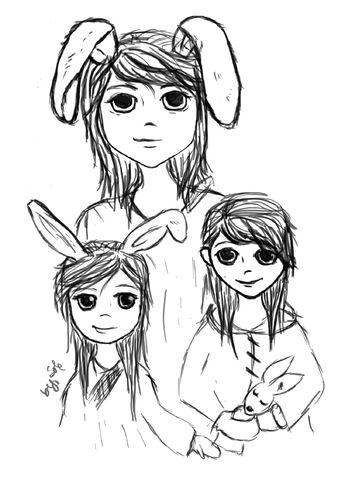 File:Akkey and family.jpg