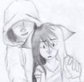 Thumbnail for version as of 21:51, December 13, 2014