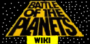 Battle of the Planets Wiki