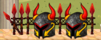 File:Spears.png