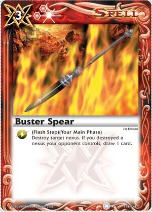 Busterspear2