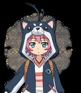 Kanna Kuroda