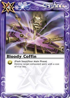 Bloodycoffin2