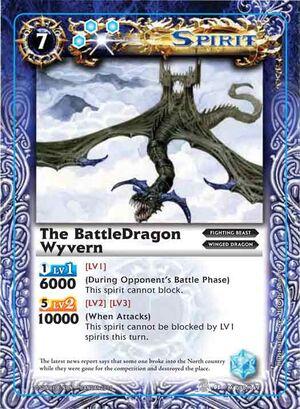 Dragonwyvern2