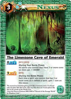 Caveofemerald2