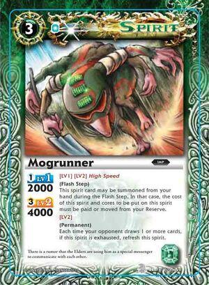 Mogrunner2