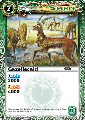 Gazellecaid2