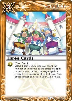 Threecards2