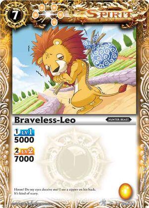 Braveless-leo2