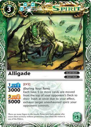 Alligade2