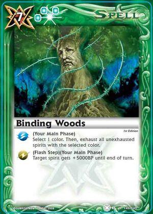 Bindingwoods2