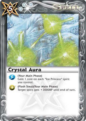 Crystalaura2