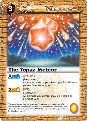 Topazmeteor2