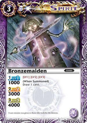 Bronzemaiden2