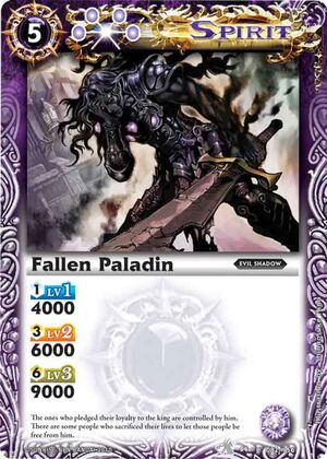 Fallenpaladin2