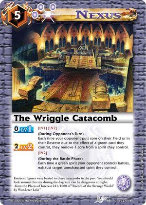 Wrigglecatacombs2