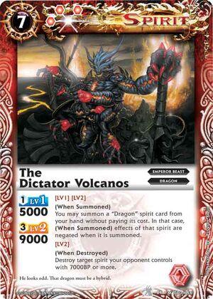 Volcanos2