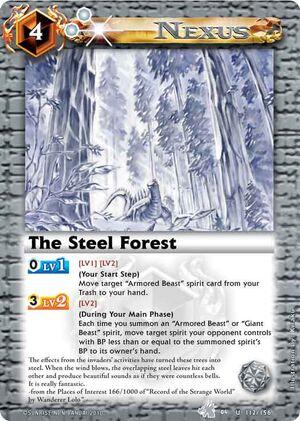 Steelforest2