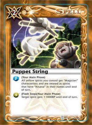 Puppetstring2