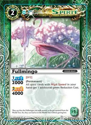 Fullmingo2