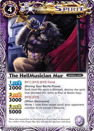 Hellmusicianmur2