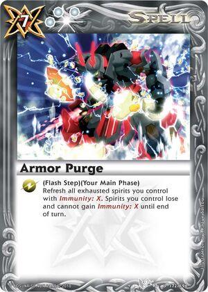 Armorpurge2