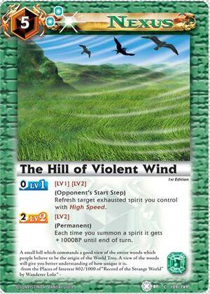 Violentwind2