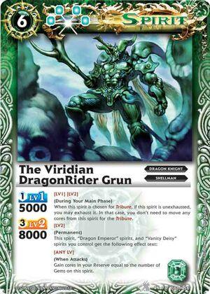 Grun2