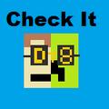 Thumbnail for version as of 22:17, September 8, 2013
