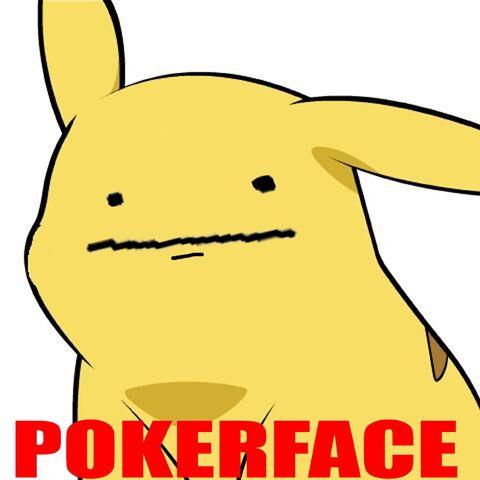 File:Poker face.jpg